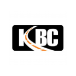 KBC-01-150x150_839bb27a39e7b0d61f91e7cefc40f9f7