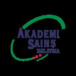 akademi-sains-01-150x150_b54afa3dd9dc186096716206e08d42b6