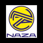 naza-01-150x150_ae81e6dcd6a1e8b645d2f76c33355223